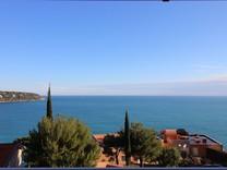 Престижная вилла рядом с морем и Monaco