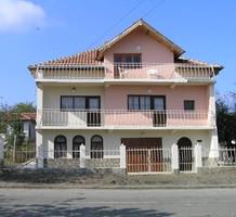 Дом с 4 спальнями в Болгарии, продажа. №4295. ЭстейтСервис.