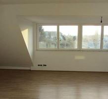 Двухуровневая квартира в Вене, продажа. №16323. ЭстейтСервис.