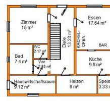 Дом в Австрии, продажа. №11443. ЭстейтСервис.