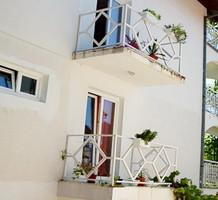 Квартира с видом на море в Дженовичи, продажа. №11909. ЭстейтСервис.