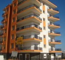 Квартира в Португалии, продажа. №7543. ЭстейтСервис.