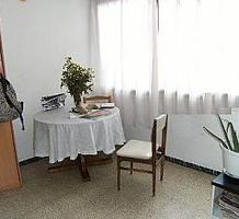 Четырехкомнатная квартира в Ллорет Де Мар, продажа. №10555. ЭстейтСервис.