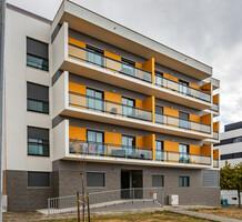 Квартира с четырьмя спальнями в районе Quinta da Courela, продажа. №41740. ЭстейтСервис.