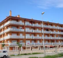 Апартаменты с 3 спальнями в новом доме в Sant Antoni de Calonge, продажа. №10171. ЭстейтСервис.