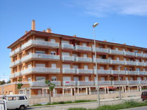 Апартаменты с 3 спальнями в новом доме в Sant Antoni de Calonge