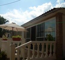 Вилла в районе avenida California в Miami Playa, продажа. №42643. ЭстейтСервис.