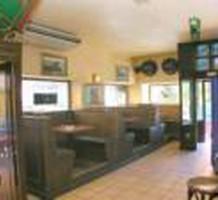 Ресторан в Испании, продажа. №6082. ЭстейтСервис.
