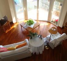 Большая квартира с тремя спальнями в Палафружель, продажа. №38429. ЭстейтСервис.
