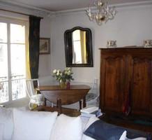 Апартаменты во Франции, продажа. №14228. ЭстейтСервис.