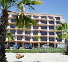 Современный комплекс в 150 метрах от пляжа Какао Бич, продажа. №10373. ЭстейтСервис.