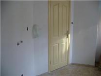 Двухкомнатная квартира в Святом Власе