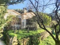 Очаровательный дом в районе Chemin du Val de Cagnes