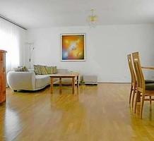 Апартаменты в Вене, продажа. №15288. ЭстейтСервис.