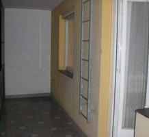 Квартира в Граце, продажа. №7377. ЭстейтСервис.