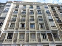 Апартаменты с одной спальней в Ницце