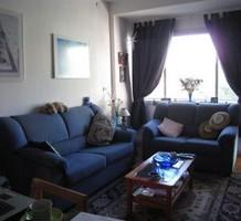 Апартаменты с 2 спальнями в Ллорет Де Мар, район Феналс, продажа. №10527. ЭстейтСервис.