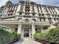 """Апартаменты в буржуазном дворце """"Le Majestic"""""""