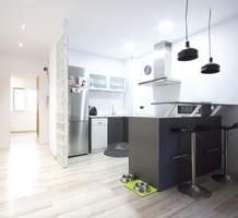 Двухкомнатная квартира в районе Сантс в Барселоне, продажа. №37386. ЭстейтСервис.