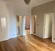 Апартаменты в районе проспекта Мирабо в Ницце, продажа. №40266. ЭстейтСервис.