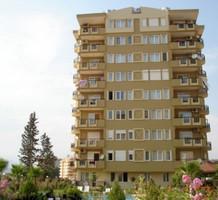 Квартира в Турции, продажа. №10982. ЭстейтСервис.