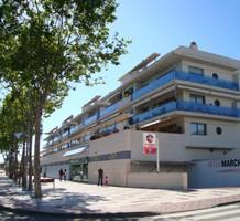 Вместительная квартира с 3 спальнями в Пладжа-де-Аро, продажа. №13561. ЭстейтСервис.