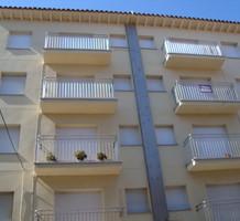 Трехкомнатные апартаменты в Sant Feliu de Guixols, продажа. №10134. ЭстейтСервис.