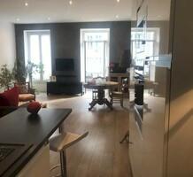 Солидная квартира с тремя спальнями, Либерасьон , продажа. №42289. ЭстейтСервис.