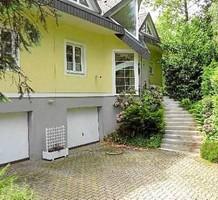 Дом в Австрии, продажа. №14500. ЭстейтСервис.