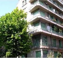 Квартира во Франции, продажа. №12450. ЭстейтСервис.