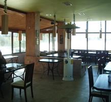 Ресторан в горнолыжном районе Болгарии, продажа. №3978. ЭстейтСервис.