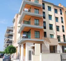 Апартаменты с 3 спальнями с видом на море в Cambrils, продажа. №13695. ЭстейтСервис.