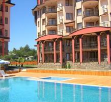 Апартаменты в Болгарии, продажа. №9336. ЭстейтСервис.