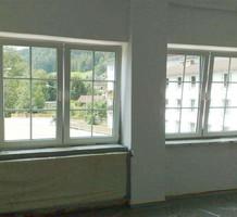 Дом в Австрии, продажа. №10929. ЭстейтСервис.