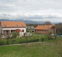 Двухуровневая вилла с большим участком в Danilovgrad, продажа. №34056. ЭстейтСервис.