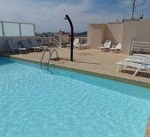 Апартаменты в комплексе с бассейном в Жуан-Ле-Пен, продажа. №39808. ЭстейтСервис.