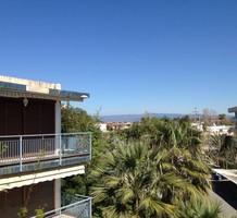 Четырехкомнатная квартира рядом с пляжем Esquirols, Камбрильс, продажа. №34198. ЭстейтСервис.