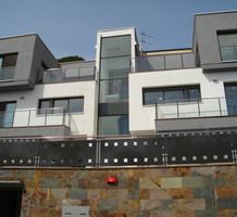 Четырехкомнатные апартаменты с видом на море в Platja d Aro, продажа. №14394. ЭстейтСервис.
