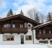 Дом в Циллертале, продажа. №18282. ЭстейтСервис.