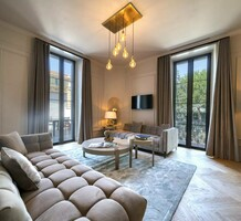 Элитные апартаменты в районе rue Venizelos, Банан, продажа. №42571. ЭстейтСервис.