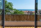 Апартаменты возле моря по Avenue du Petit Fabron