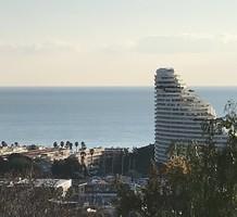 Дом с видом на море в секторе Vaugrenier, продажа. №37864. ЭстейтСервис.