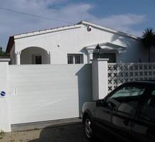 Дом в Испании, продажа. №13651. ЭстейтСервис.
