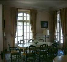 Дом по проекту известного архитектора в Antibes, продажа. №13966. ЭстейтСервис.