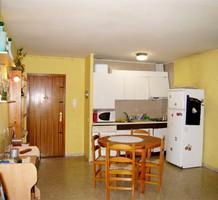 Квартира с одной спальней в Ллорет Де Мар, продажа. №12796. ЭстейтСервис.