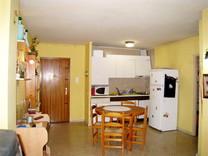 Квартира с одной спальней в Ллорет Де Мар