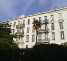 Апартаменты в Ницце, продажа. №16531. ЭстейтСервис.
