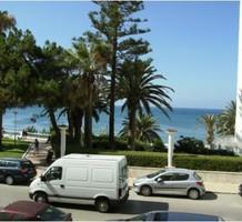 Апартаменты в Португалии, продажа. №14889. ЭстейтСервис.