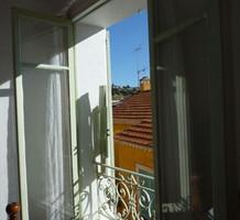 Квартира во Франции, продажа. №14605. ЭстейтСервис.