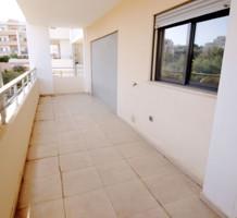 Трёхкомнатные апартаменты в районе Barranco do Rodrigo, продажа. №32954. ЭстейтСервис.